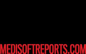 medisoftreports.com